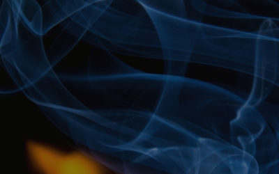 Flame 2021 – Volume 6